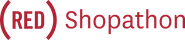 (RED)Shopathon